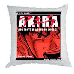 Подушка Akira