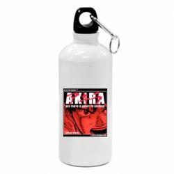 Фляга Akira