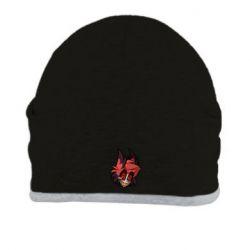 Шапка Alastor head