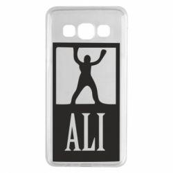 Чохол для Samsung A3 2015 Ali