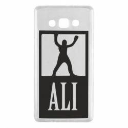 Чохол для Samsung A7 2015 Ali