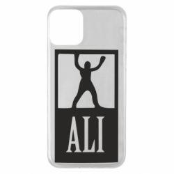 Чохол для iPhone 11 Ali