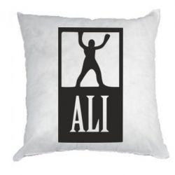 Подушка Ali