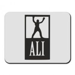 Коврик для мыши Ali