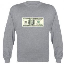 Реглан Американский Доллар