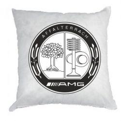 Подушка AMG - FatLine
