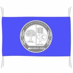 Прапор AMG
