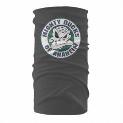 Бандана-труба Anaheim Mighty Ducks Logo