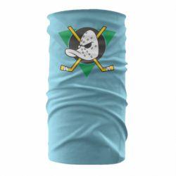 Бандана-труба Anaheim Mighty Ducks