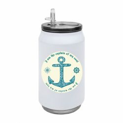 Термобанка 350ml Anchor Bones