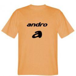 Andro - FatLine