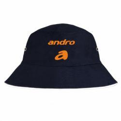 Панама Andro