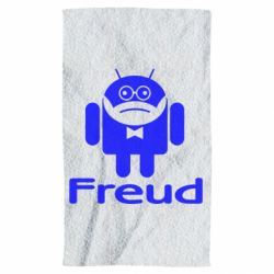 Рушник Android Freud