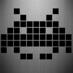 Наклейка Android Pixel