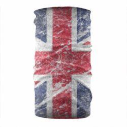 Бандана-труба Англия