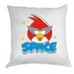 Подушка Angry Birds Space - FatLine