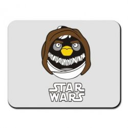 Коврик для мыши Angry Birds Star Wars 3 - FatLine