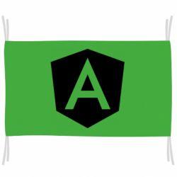 Прапор Аngular