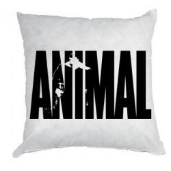 Подушка Animal Gym - FatLine
