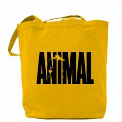 Сумка Animal Gym - FatLine