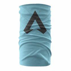 Бандана-труба Apex legends logotype