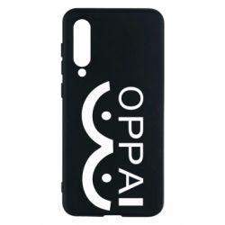 Чохол для Xiaomi Mi9 SE OPPAI