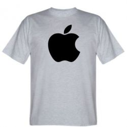Футболка Apple Corp.