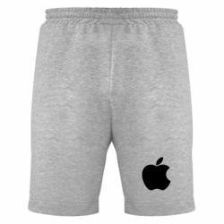 Мужские шорты Apple Corp. - FatLine