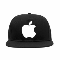 Снепбек Apple Corp. - FatLine