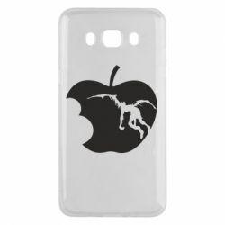 Чохол для Samsung J5 2016 Apple Ryuk