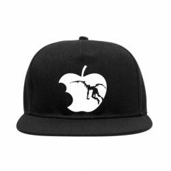 Снепбек Apple Ryuk
