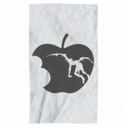 Рушник Apple Ryuk