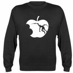 Реглан (світшот) Apple Ryuk