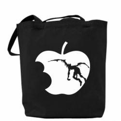 Сумка Apple Ryuk
