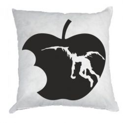 Подушка Apple Ryuk