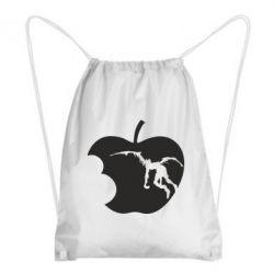 Рюкзак-мішок Apple Ryuk