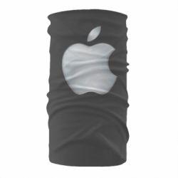Бандана-труба Apple Silver