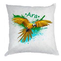 Подушка Ara