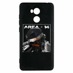 Чехол для Xiaomi Redmi 4 Pro/Prime Area-14