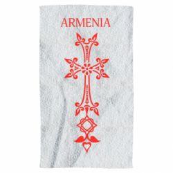 Полотенце Armenia