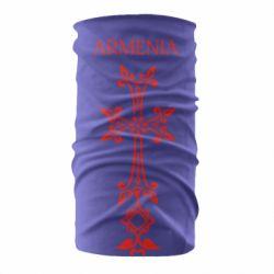 Бандана-труба Armenia
