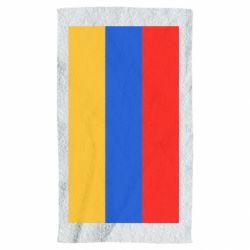 Рушник Вірменія