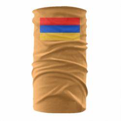 Бандана-труба Вірменія