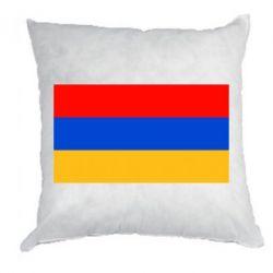 Подушка Армения - FatLine