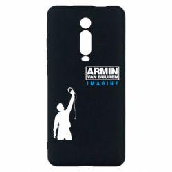 Чехол для Xiaomi Mi9T Armin Imagine