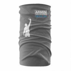 Бандана-труба Armin Imagine