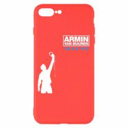 Чехол для iPhone 7 Plus Armin Imagine