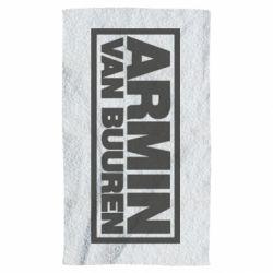 Полотенце Armin