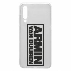 Чехол для Xiaomi Mi9 Armin