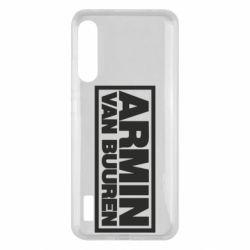Чохол для Xiaomi Mi A3 Armin